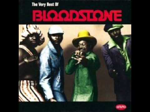 BLOODSTONE-GO ON AND CRY.wmv