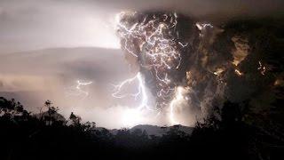 Killer Mega Tornado Hits Dallas 2015 - Strange Weather Documentary Films