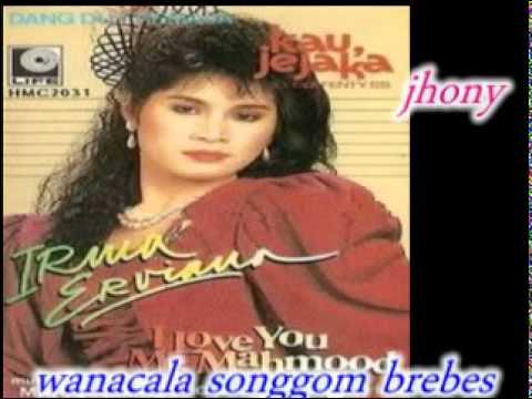 irma erviana(jhony)lagu jadul thn 80an