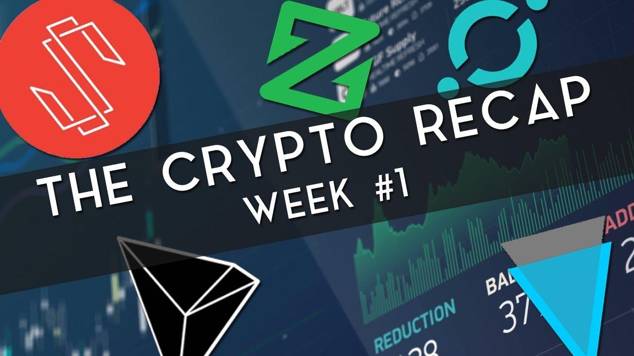 the-crypto-recap-week-1-xvg-sub-more