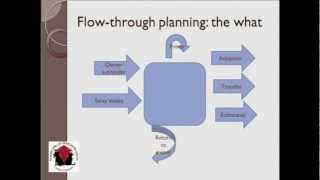 Berliner webcast: In One Door and Out the Other: Practical Flow-Through Planning for Animal Shelters thumbnail