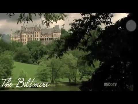 NHD Documentary 2015 - George Washington Vanderbilt: Environmental Activist
