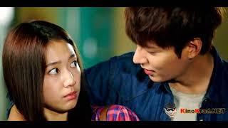 Лучшие корейские сериалы