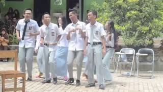 Video Drama Musikal Anak Sekolah download MP3, 3GP, MP4, WEBM, AVI, FLV Juni 2018