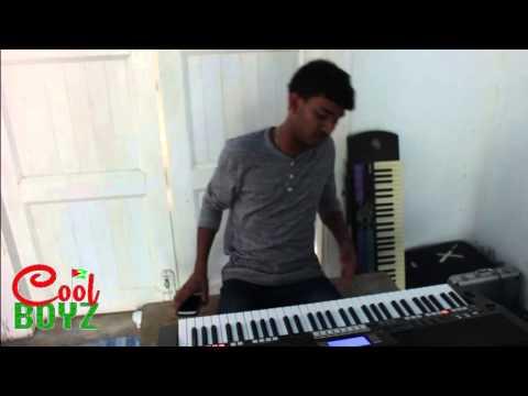 Lazy Boy (CoolBoyzTV) - Guyana