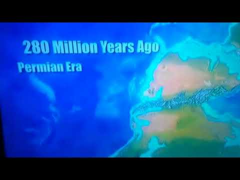 4 billion years ago africa kismayo wiki