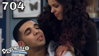 Degrassi 704 - The Next Generation | Season 07 Episode 04 | HD |  It's Tricky
