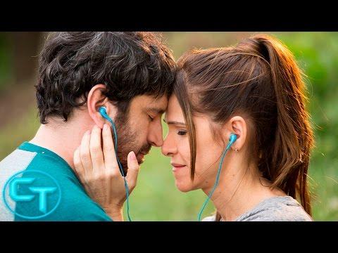 Trailer do filme Um Namorado Para Minha Esposa