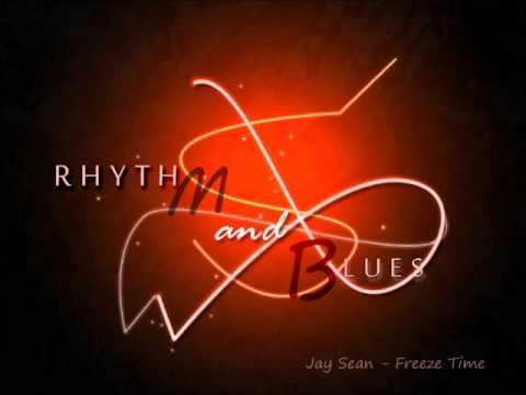 Jay Sean - Freeze Time (lyric) [HQ] | * HOT NEW RNB 2011 *