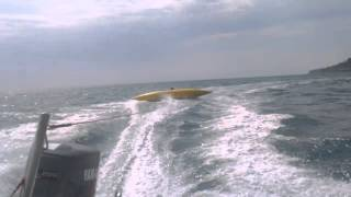Дагомыс(Пляж дагомыс., 2013-07-07T05:18:23.000Z)
