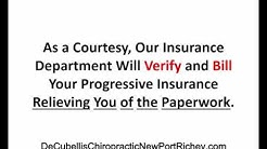 Progressive Insurance New Port Richey Florida