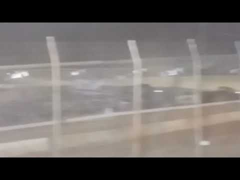 Tyler Emory Potomac Speedway feature part 5