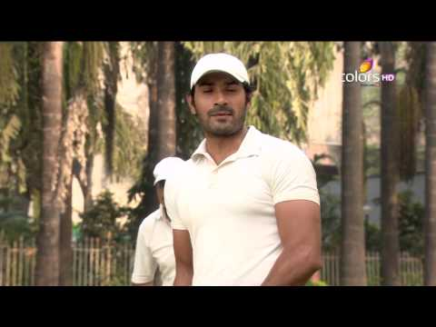 Uttaran - उतरन  - 1st Jan 2014 - Full Episode(HD)