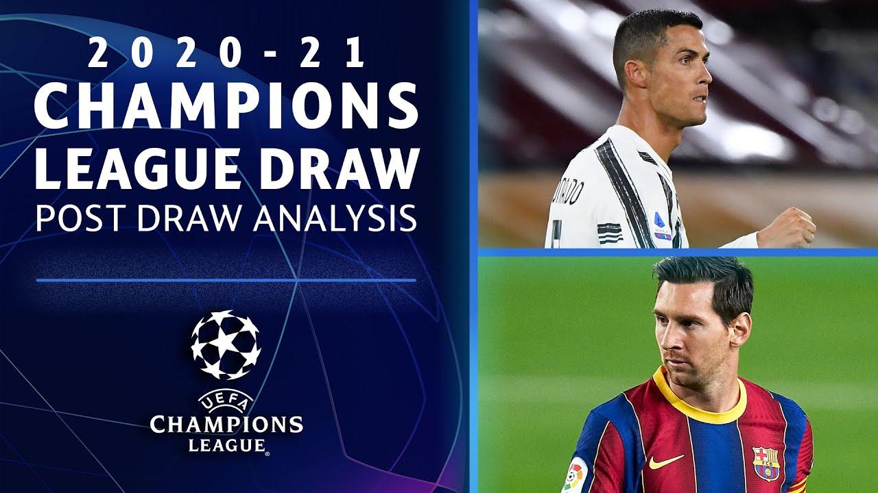 Olympiacos vs. Marseille on CBS All Access: Live stream UEFA ...