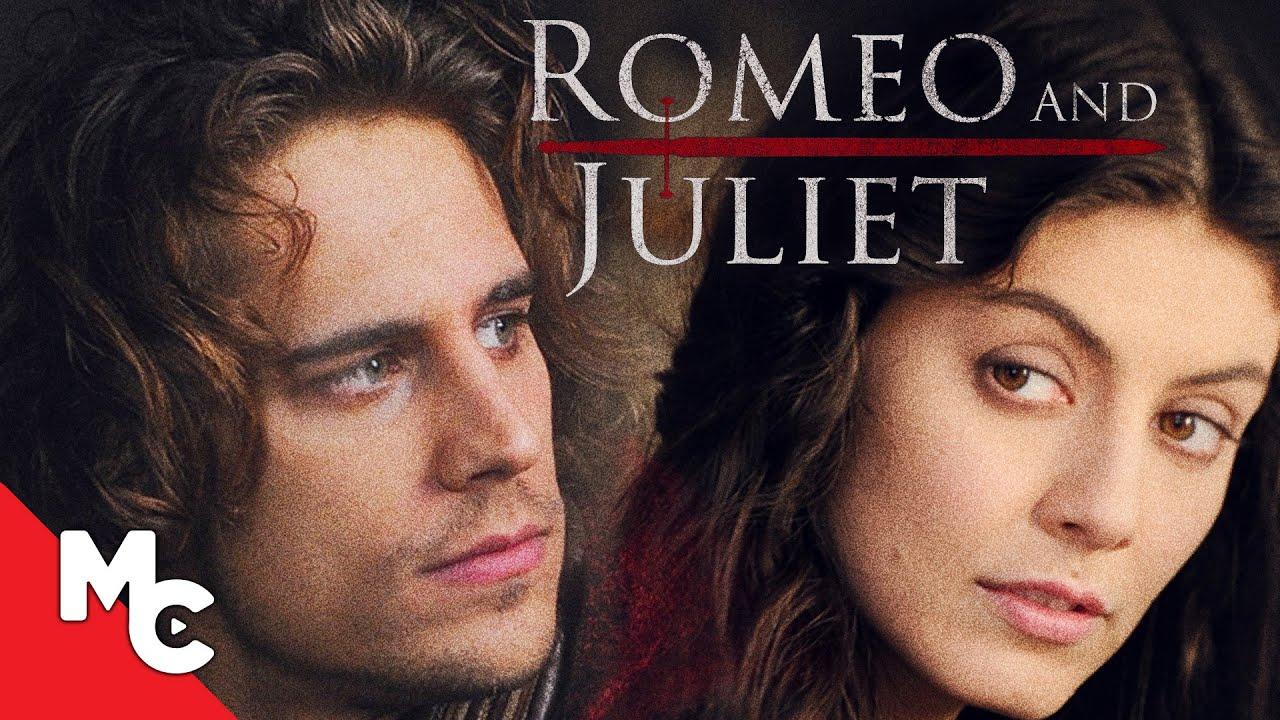 Download Romeo and Juliet | Full Drama Romance Movie