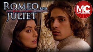 Romeo and Juliet | Full Drama Romance Movie