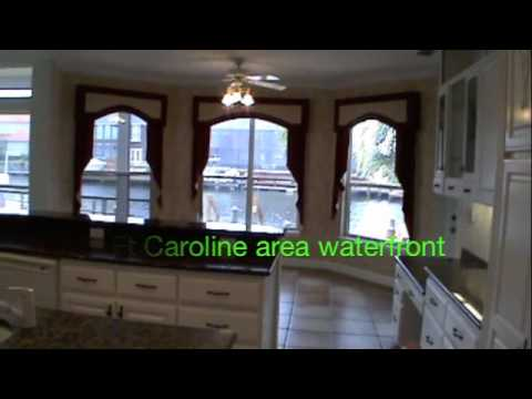 Waterfront homes in Jacksonville Ft Caroline area best buys of the week