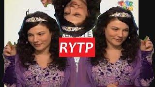 ДАВАЙТЕ РИСОВАТЬ | RYTP ПУП.