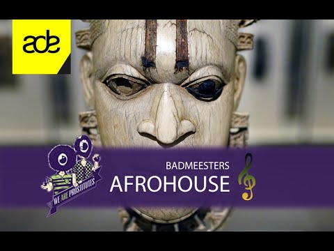 Afro House Mix 2018 - Best of Afro House 2018 - Afro House Mix 2018 | Volume 005
