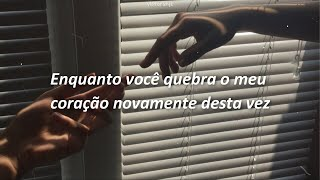 One Direction - Tell Me a Lie // (Legendado/Letra)