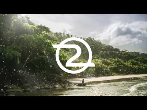 【Chill House】Youth Craving & Arken - Sunset