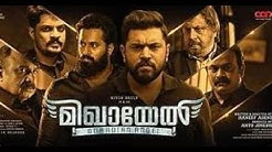 Mikhael 2019 Malayalam HD MOVIE