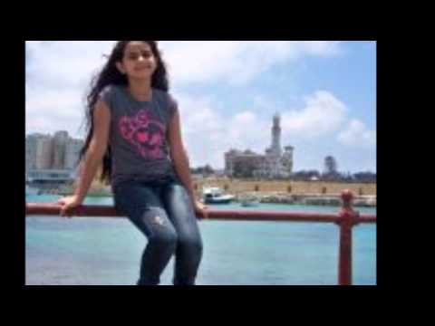 Menna Arafa