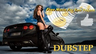 Xen & TRVPSIS - Stars Collide FREE DUBSTEP Creative Commons Music To Monetize || NCS ✔