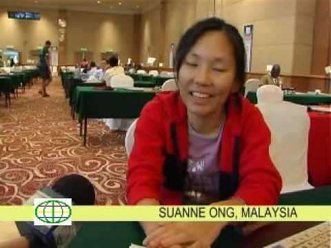 SUANNE ONG, MALAYSIA.wmv