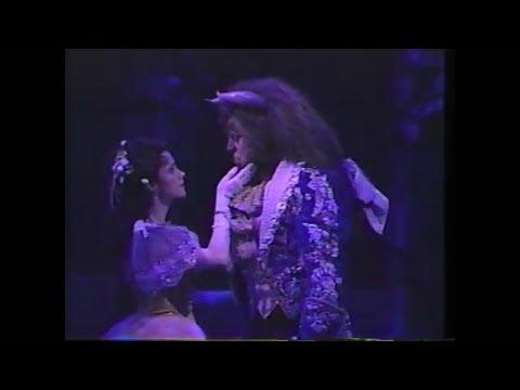 Susan Egan l Broadway's