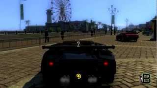 Обзор игры Driver: San Francisco(Всем привет с вами Basternaut. И сегодня я расскажу вам про игру Driver: San Francisco! Спасибо нашему главному редактору..., 2012-06-22T05:04:54.000Z)