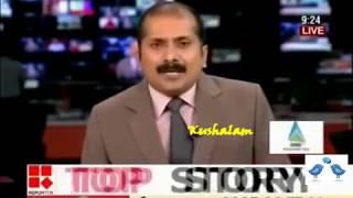 പിണറായി വിജയനെ പൊളിച്ചടുക്കി അഡ്വ ജയശങ്കർ | Adv Jayashankar About Pinarayi Vijayan
