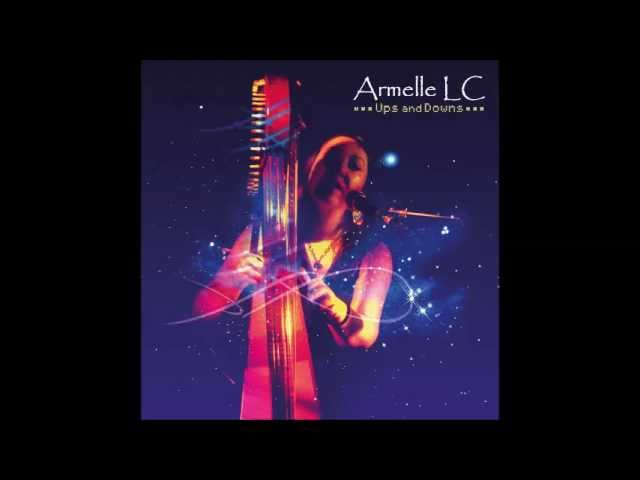 Armelle LC - Ups and Downs