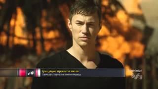 Еженедельный видеодайджест №19
