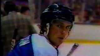 1979 WHA/New England Whalers- Winnipeg Jets (2)