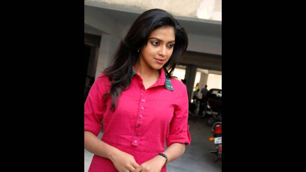 Telugu Heroines Half Saree Photos Langa Voni videos 2015 ...