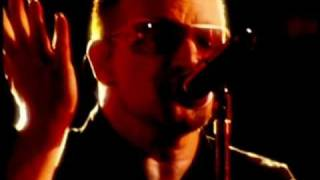"U2 - ""Moment of Surrender"" Live at the Rose Bowl"