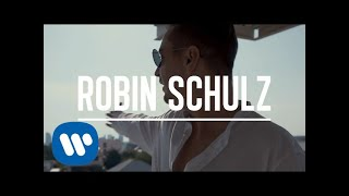 Robin Schulz All This Love