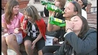 Лечение алкоголизма в украине ф(АЛКОБАРЬЕР – скажи «НЕТ» алкозависимости! Подробнее СМОТРИ по ссылке - http://bit.ly/1M7S4S9 Устраняет тягу к алког..., 2015-10-11T06:08:09.000Z)