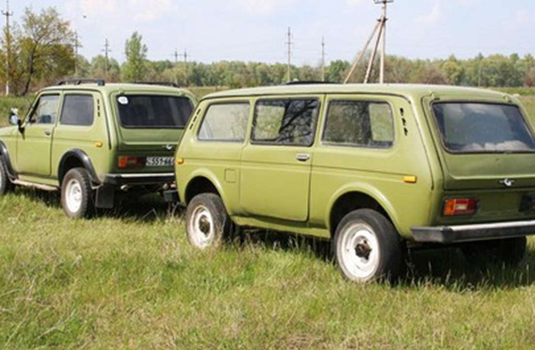 1010 lada niva 4x4 cabriolet tuning russian cars youtube. Black Bedroom Furniture Sets. Home Design Ideas