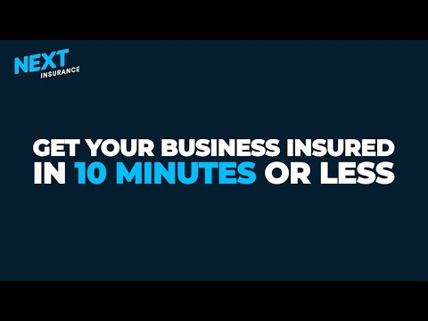 Insurance For Business Owners