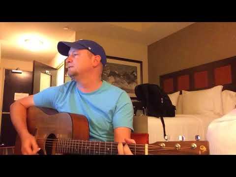 Hotel Sessions, Episode 94 Austin  Koe Wetzel