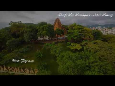 khmer dating website
