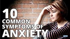hqdefault - Symptoms Anxiety Depression Women