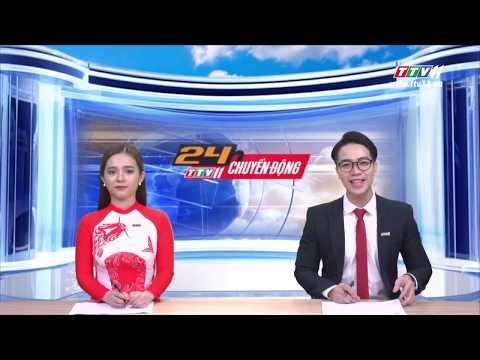 TayNinhTV   24h CHUYỂN ĐỘNG 22-7-2019   Tin tức ngày hôm nay