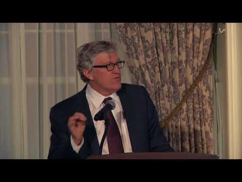 Seattle Business magazine's Executive Excellence Awards: Jeff Raikes