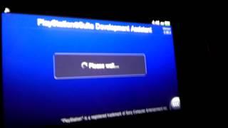 Playstation vita VHBL may bring big problems