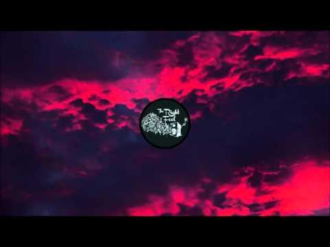 Adele - Chasing Pavements (SBTRKT Mix)