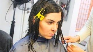 Hair Salon Secrets