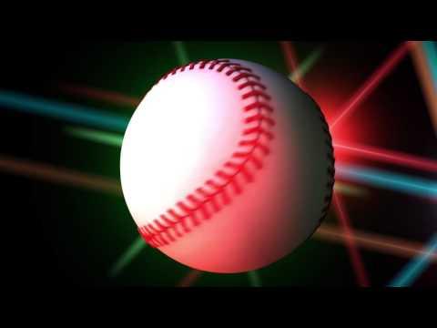 Braves Baseball 1981